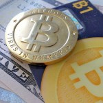 Does Bitcoin have any Relevance in Norfolk?