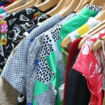 Why Organisation Is Key With An Ever Growing Wardrobe