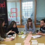 User Stories Workshop – What is it?