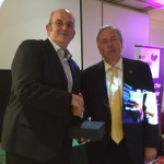 Norwich Business Improvement District scoops national awards!