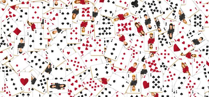 cards, internet, spade, ace