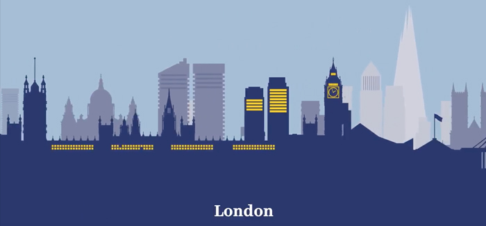 capital, london, londoners, happy, transport, content, housing