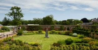 Raveningham, Gardens, Summer, Sunday, Openings,