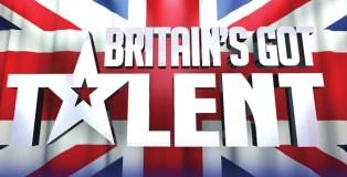 Britain's Got Talent, Britains Got talent, Norwich, The Birdcage, August