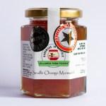 Norfolk marmalade is a Great Taste 2017 winner