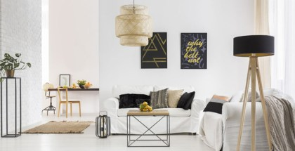 decorating, home, furnishings, 2018, anticipated, home, décor