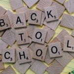 Grumpy, Energy-Sapped Kids Take Over A Week To Get Back Into School Life