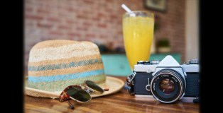 Top 20 Signs You Need A Holiday