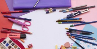 Modern Kids More Likely to Receive an iPad than a Pencil Case for School