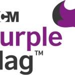 Paint the town Purple as Norwich secures prestigious Purple Flag status