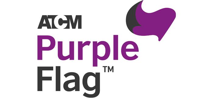 Norwich secures prestigious Purple Flag status