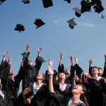 University Is Too Expensive and a Waste of Time, Say UK Graduates