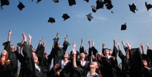 One in four graduates now regret having gone to university