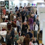 Art Fair East 2017