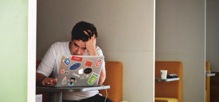 Millions of British Workers Shy Away From Discussing Mental Health With Colleagues