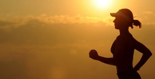 Breathing Issues Runners Can Experience And How To Deal With It