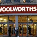 Woolworths Tops a List of Things Brits Would Most Like to See Make a 'Comeback'