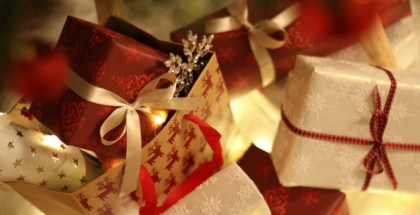 It's official – the in-laws are the worst present-givers at Christmas
