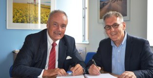 Investment in new contract secures advanced radiotherapy services for the people of Norfolk
