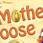 Old Buckenham Players present – Mother Goose