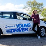 Creating safer young drivers – Driving lessons for 10-17s launch for the first time in Norfolk