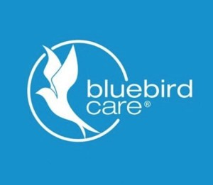 Blue Bird Care Norwich