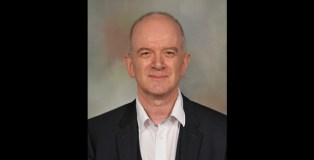 NNUH Consultant appointed to lead national programme