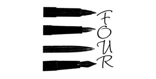 Four By Four Marks Ten Years Of Stage Productions