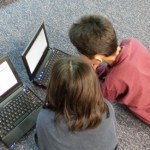 Parents encouraged to equip their kids for a digital future