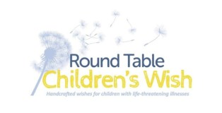 TopMark Cleaning - carpet cleaning marathon for Round Table Children's Wish Charity.