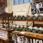 Local Brewers will be showcasing some of the best of Norfolk at the Great British Beer Festival Winter in Norwich