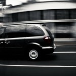 Three things to be aware of when adapting a car for a disabled user