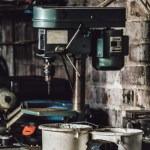 Three Essential Pieces of Equipment for Your Home Garage that Will Save You Time and Money in the Future