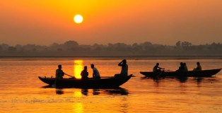 Why India Should Be on Your Travel Bucket List