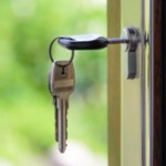 How to keep your home secure while you're on holiday
