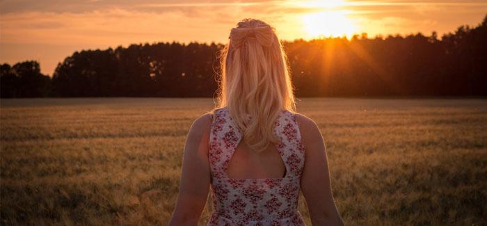 Image result for sunlight in uk