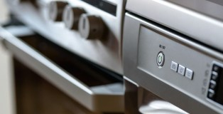 How to Look after your Kitchen Appliances Properly
