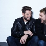 Alex Wiseman interviews Brian McFadden of BoyzLife