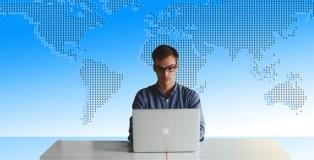 Important E-Commerce Takeaway Tips for 2018 Entrepreneurs