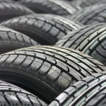 3 things you need to know about your car tyres