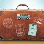 Plan Your Social Media Vacation