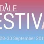 Deepdale Festival – 28 to 30 September