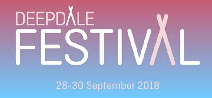 Deepdale Festival