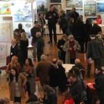 Applications invited for Art Fair East 2018