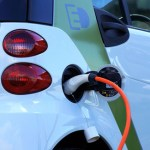 7 Reasons why you should consider buying an electric car