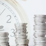 Why PBSA is great for overseas investors