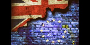 How Will The UK Property Market Fare After Brexit