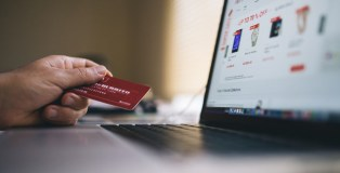 Prepaid Cards & the Cashless Future