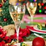 These are the tactics Brits use to save time making the Christmas dinner