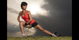 How to Exercise with Varicose Veins
